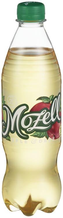Bilde av MOZELL DRUE&EPLE 0,5L FL