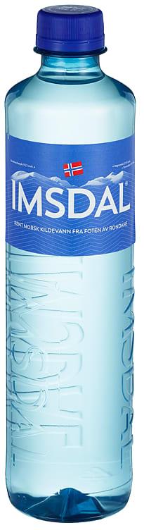 Bilde av IMSDAL 0,5L FL