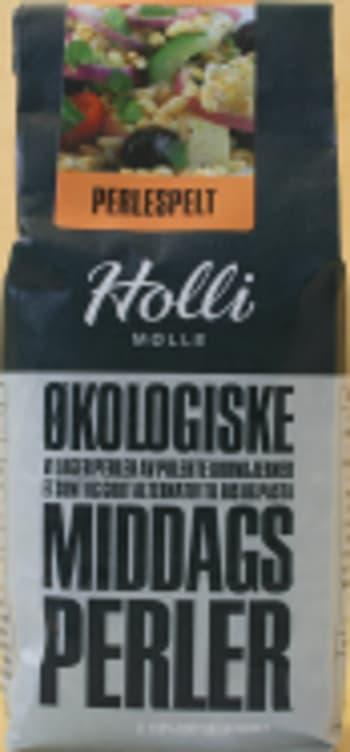 Bilde av PERLESPELT ØKOLOGISK 500G HOLLI
