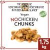 Bilde av NO CHICKEN CHUNKS 1,75KG THE VEGETARIAN